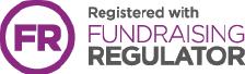FundraisingRegulator