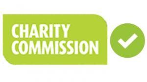 charity-commission-logo